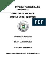 Ensayo Productividad.docx