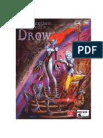 D&D 3E - Guia Completo para Drows - Biblioteca Élfica.pdf