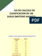 EJEMPLO CLASIFICACION SUELO AASHTO.pdf