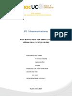 Formato Informe Estudiantes ESCO