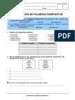 acentuacion_de_palabras_compuestas.pdf
