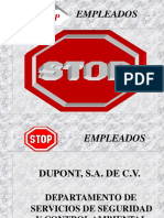 STOP EMPLEADOS.ppt