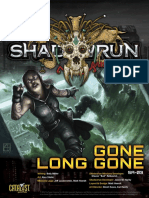 SR5 - SRM05A-03 - Gone Long Gone.pdf