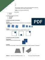 SESION 3 - COMPOSICIÓN.pdf