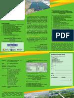 Leaflet PIT-XXI 2017.pdf