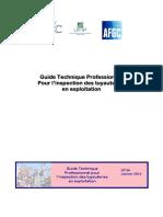DT_96_InspectionTuyauteriesExploitation.pdf