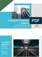 10- Concreto Armado - Diseño de Columnas Segun ACI318.DECA0517