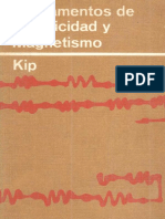 funda_de_electricidad_y_magnetismo_.pdf