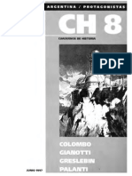 Cuaderno_Historia_08.pdf