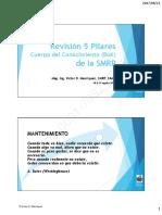 5pilares SMRP 2017.pdf