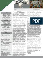 Jornal Ago Set Out 2010
