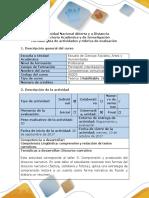 Guía de Actividades y Rúbrica de Evaluación Taller 3. Aprendizaje Colegial e Innovación (2)