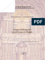 2 fatores condicionantes do retabulo tese.pdf