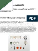 Interactividad_y_sus_Limitaciones_EVE_Museologia Consultoria Para a Criação de Museus