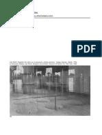 transparencia-libre.pdf