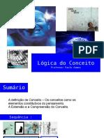 conceito_apresentação