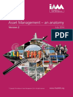assetmanagement-ananatomyversion2july201480pages (1)