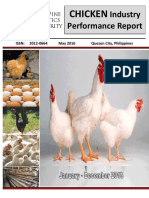 CHICKEN Industry Performance Report - Jan - Dec 2015_1.pdf