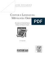 11157.pdf