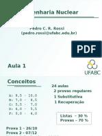 AUla engenharia nuclear ufabc