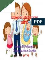 estilosdecrianza-ppt 3