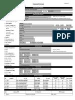 Copy of Copy of Formulir 20172018-1 OK