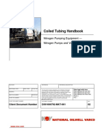7457c61ebfec77 Owner s Operation   Safety Manual Pump Series 300V   Pump   Valve