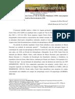 A_viagem_de_Luiz_de_Castro_Faria_ao_Vale.pdf