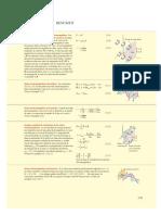 EMPrbCap13.pdf