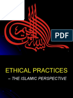 Ethics Farooq 4 Sep 09 Latest Case