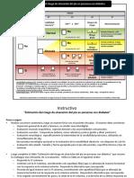 Prevencion de La Ulceracion de Los Pies_ 12072013 (1)