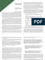 Nelita Bacaling vs Felomino Muya G.R. Nos. 148404-05. April 11, 2002