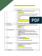 Panduan Cara Mengisi Kolom Excel (Contoh - Sepatu Boot) Dalam Upload Produk (Bulk) Banyak (Untuk Sepatu Boot)
