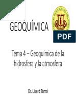 Tema 4 - Hidrosfera & Atmosfera.pdf