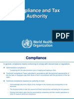 5_2complianceandtaxauthority.pdf