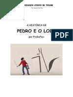 Pedro&Lobo