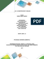 Trabajo Colaborativo Fase 1,2,3 Identifiacion y Analisis Grupo 358011 61