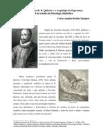 d_quixote_ilustrado.pdf