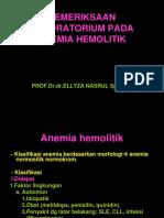 Pem.lab.a.hemolitik