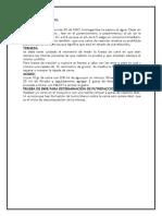 carnicos segunda parte de informe 1.docx