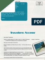 cuc travel roll fold copy