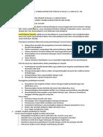Modul 9 Model Pembelajaran Pkn Tematis Di Kelas i