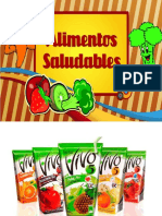 saludable.pptx