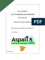 Autismo 16 Asperger ESO.pdf