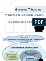 procedimiento_contencioso_tributario.pdf