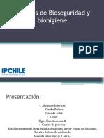 Normas de Bioseguridad y biohigiene.pptx