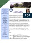 Altrusun Newsletter 2010 07-08