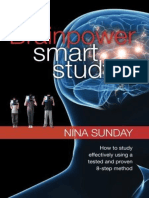 Brain-Sunday.epub
