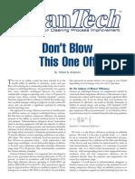 CleanTech blower.pdf