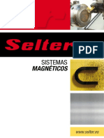 cataleg_selter_2012.pdf